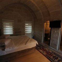 Sandik Cave Hotel Турция, Ургуп - отзывы, цены и фото номеров - забронировать отель Sandik Cave Hotel онлайн комната для гостей фото 5