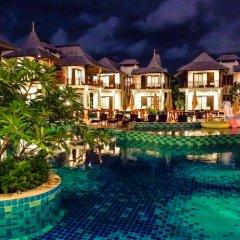 Отель Z Through By The Zign Таиланд, Паттайя - отзывы, цены и фото номеров - забронировать отель Z Through By The Zign онлайн фото 13