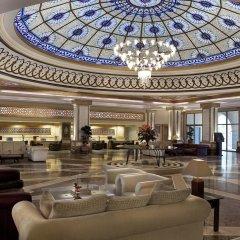 Kempinski Hotel The Dome Belek Турция, Белек - 6 отзывов об отеле, цены и фото номеров - забронировать отель Kempinski Hotel The Dome Belek онлайн фото 8