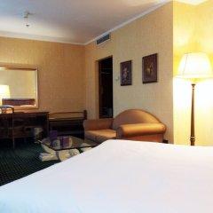Tower Genova Airport Hotel & Conference Center Генуя комната для гостей фото 2
