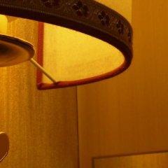 Отель iH Hotels Padova Admiral Италия, Падуя - отзывы, цены и фото номеров - забронировать отель iH Hotels Padova Admiral онлайн ванная фото 2
