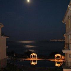 Отель Royal Bay Свети Влас фото 8