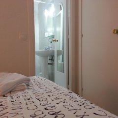 Отель Far Home Gran Vía комната для гостей фото 4