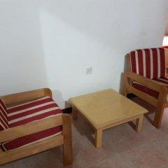 Отель Bella Vista Luxury Guest House Гана, Кофоридуа - отзывы, цены и фото номеров - забронировать отель Bella Vista Luxury Guest House онлайн фото 2