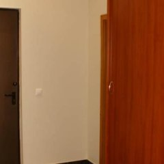 Гостиница Noosphere комната для гостей фото 4