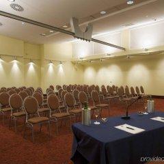 Oriente Hotel Бари помещение для мероприятий
