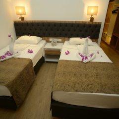 Kleopatra Celine Hotel комната для гостей фото 5