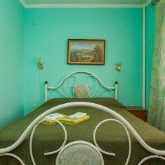Гостиница У Бочарова Ручья фото 5