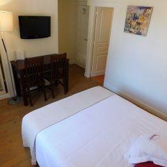 Отель Palacete Испания, Фуэнтеррабиа - отзывы, цены и фото номеров - забронировать отель Palacete онлайн