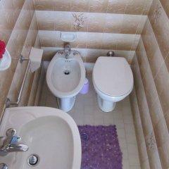 Hotel Villa Elia ванная