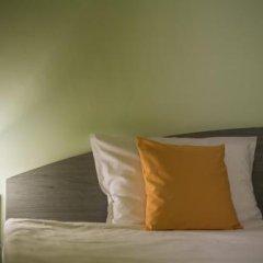 Отель Balkan Болгария, Плевен - отзывы, цены и фото номеров - забронировать отель Balkan онлайн детские мероприятия