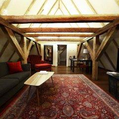 The Three Sisters Hotel комната для гостей фото 5
