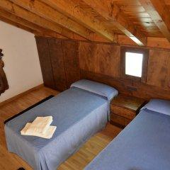 Отель Apartamentos Spa Cantabria Infinita комната для гостей фото 5