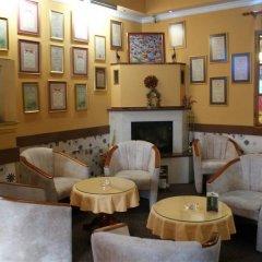 Отель Lav Сербия, Белград - отзывы, цены и фото номеров - забронировать отель Lav онлайн интерьер отеля