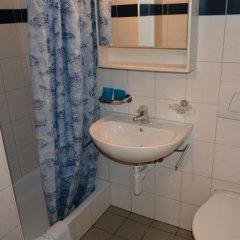 Отель Jacqueline 12 - Two Bedroom ванная фото 2