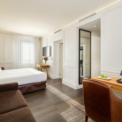 H10 Montcada Boutique Hotel удобства в номере