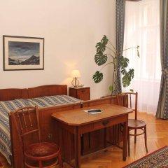 Отель Inn Side Hotel Kalvin House Венгрия, Будапешт - отзывы, цены и фото номеров - забронировать отель Inn Side Hotel Kalvin House онлайн интерьер отеля