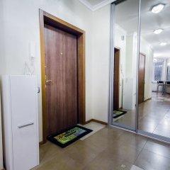 Гостиница Apartmenty Uyut Romantika интерьер отеля фото 2