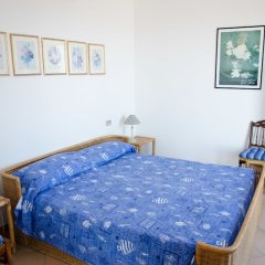 Апартаменты Dream Apartment by the sea Костарайнера бассейн
