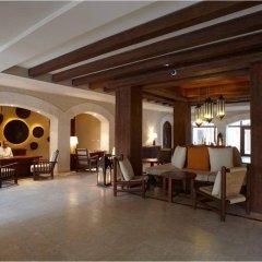 Отель Ma'In Hot Springs Иордания, Ма-Ин - отзывы, цены и фото номеров - забронировать отель Ma'In Hot Springs онлайн интерьер отеля