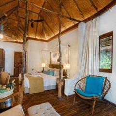 Отель Makunudu Island Мальдивы, Боду-Хитхи - отзывы, цены и фото номеров - забронировать отель Makunudu Island онлайн удобства в номере