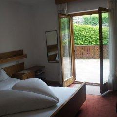 Апартаменты Marchegg Apartments Натурно комната для гостей
