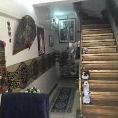 Apart Yuvam Турция, Стамбул - отзывы, цены и фото номеров - забронировать отель Apart Yuvam онлайн фото 2