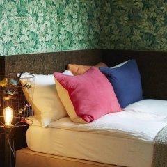Отель A House Южная Корея, Сеул - отзывы, цены и фото номеров - забронировать отель A House онлайн комната для гостей фото 3