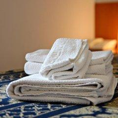 Отель MOROLLI Римини спа