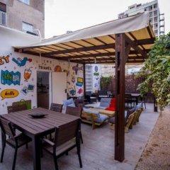Hostel Bu93 Тель-Авив фото 2