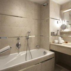 Отель Renoir Hotel Франция, Канны - отзывы, цены и фото номеров - забронировать отель Renoir Hotel онлайн помещение для мероприятий