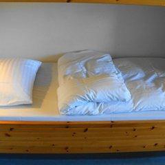 U3z Hostel Aalborg удобства в номере фото 2