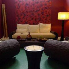 Отель Madeira Panoramico Hotel Португалия, Фуншал - отзывы, цены и фото номеров - забронировать отель Madeira Panoramico Hotel онлайн в номере фото 2