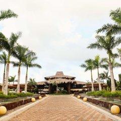 Отель Indura Beach & Golf Resort, Curio Collection by Hilton Гондурас, Тела - отзывы, цены и фото номеров - забронировать отель Indura Beach & Golf Resort, Curio Collection by Hilton онлайн фото 5