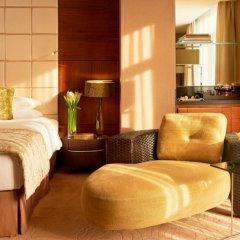 Отель InterContinental AMMAN JORDAN Иордания, Амман - отзывы, цены и фото номеров - забронировать отель InterContinental AMMAN JORDAN онлайн комната для гостей