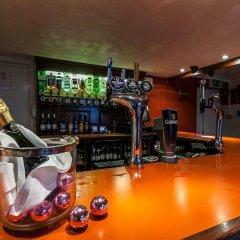 Summerbay Resort Hotel гостиничный бар