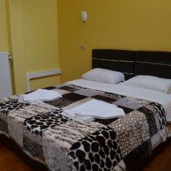 Отель Sun Rise Hotel Бельгия, Брюссель - отзывы, цены и фото номеров - забронировать отель Sun Rise Hotel онлайн комната для гостей