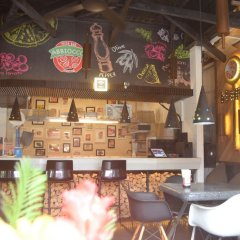 Отель The Color Kata Таиланд, пляж Ката - 1 отзыв об отеле, цены и фото номеров - забронировать отель The Color Kata онлайн фото 3