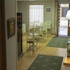 Отель Tres Carabelas Испания, Байона - отзывы, цены и фото номеров - забронировать отель Tres Carabelas онлайн фото 8