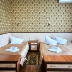 Гостиница Hermes Resort Украина, Трускавец - отзывы, цены и фото номеров - забронировать гостиницу Hermes Resort онлайн сейф в номере