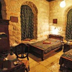 Jerusalem Hotel Иерусалим фото 17