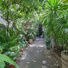 Отель Casa Villa Independence фото 8