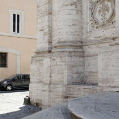Отель Secret Rhome Италия, Рим - отзывы, цены и фото номеров - забронировать отель Secret Rhome онлайн фото 2