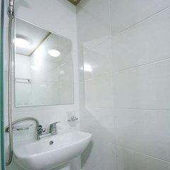 Отель Yegreen House ванная фото 2