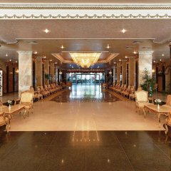 Planeta Hotel & Aqua Park Солнечный берег помещение для мероприятий