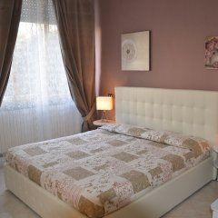 Hotel President Кьянчиано Терме комната для гостей фото 2