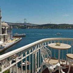 The Stay Bosphorus Турция, Стамбул - отзывы, цены и фото номеров - забронировать отель The Stay Bosphorus онлайн фото 13