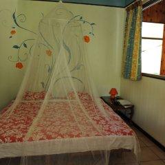 Pension Te Miti - Hostel Пунаауиа фото 7