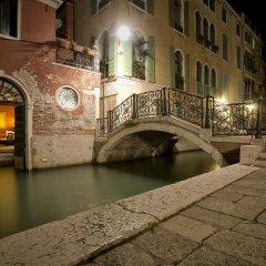 Отель Ca San Polo Италия, Венеция - отзывы, цены и фото номеров - забронировать отель Ca San Polo онлайн бассейн