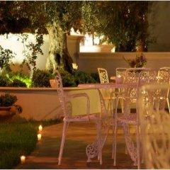 Hotel Sovrana & Re Aqva SPA фото 3